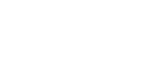 MEI-white logo